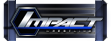 [Wrestling] TNA Impact 06 Mar 2008 [XviD Eng][TNTVillage org] preview 1